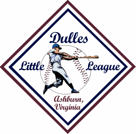 Cascade Services at the Dulles Little League Fest in Ashburn, VA on 4/26